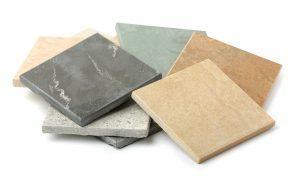 плитка керамическая сертификат соответствия